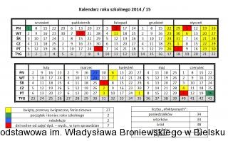 kalen201415