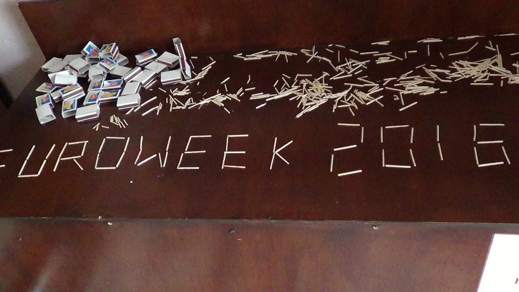 euroweek-150