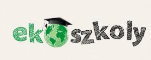 ekoszkoly_logo